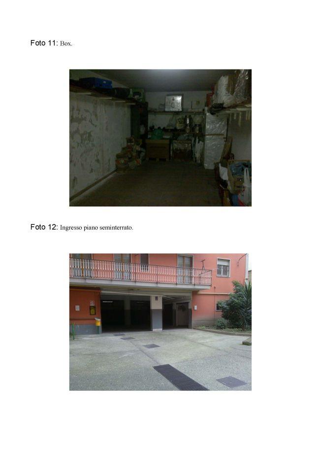 Casa indipendente in vendita a frattamaggiore napoli for 1 piano di appartamento di garage per auto