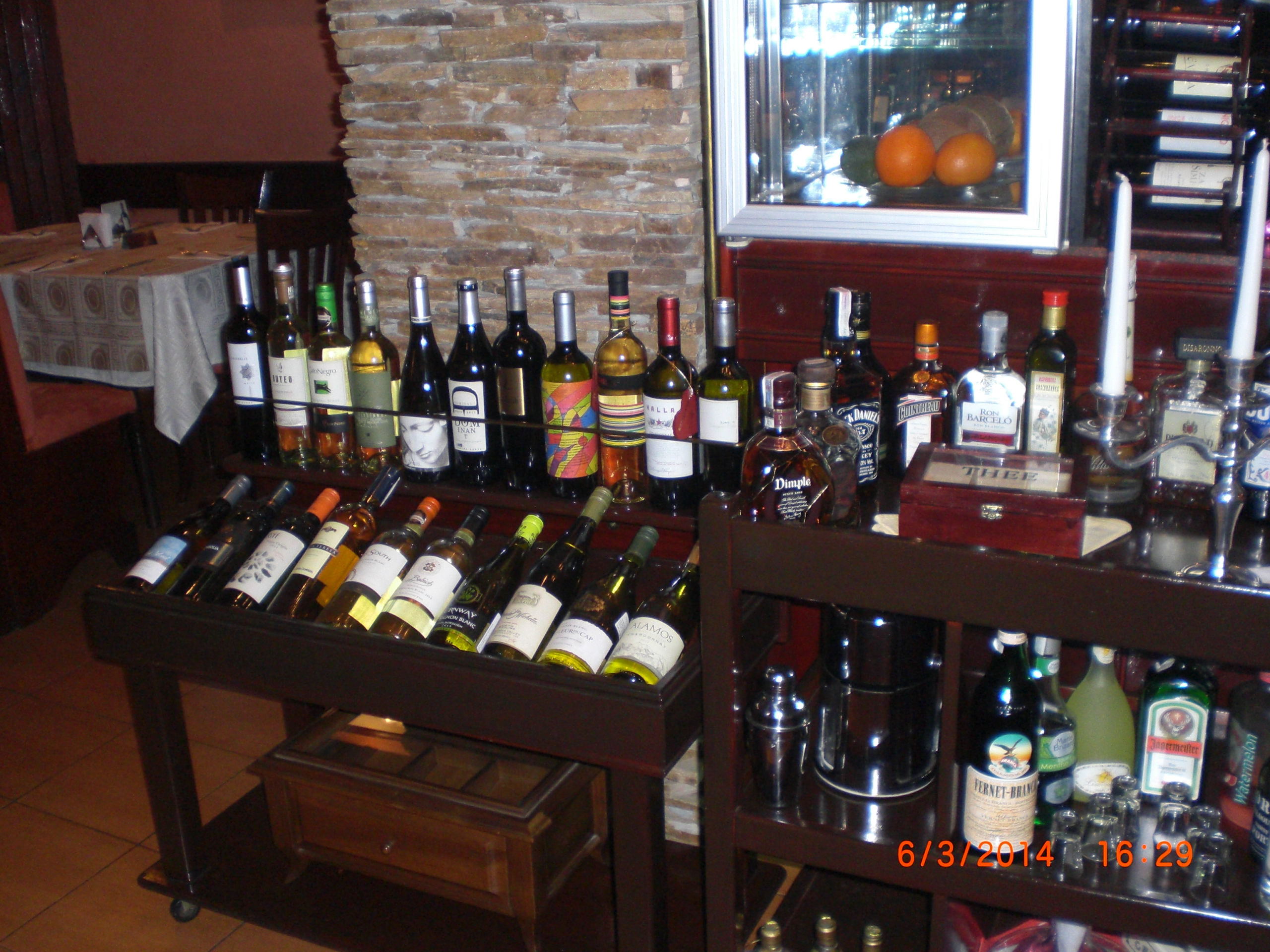Attivita 39 commerciale in vendita a sofia bulgaria mq - Agenzia immobiliare sofia bulgaria ...