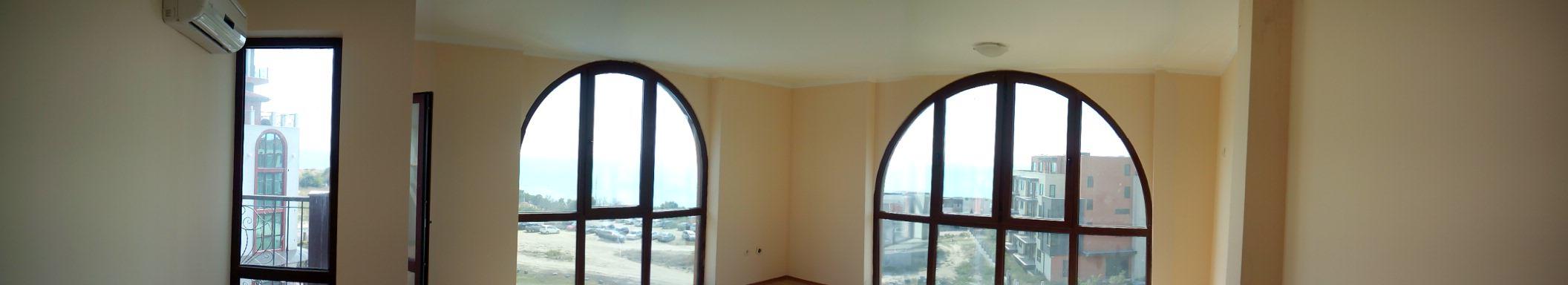 Attico in vendita a nessebar 246 06 mq 5 camere 2 - Agenzie immobiliari bucarest ...