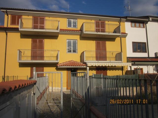 Accommodation in Maratea buy